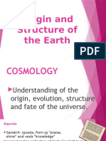 1.-Origin-and-Structure-of-the-Earth.pptx