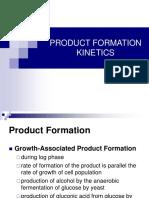 Ho_ Prod Form Kinetcs