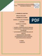 GUÍA DE ANÁLISIS.docx