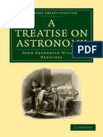 A Treatise on Astronomy.pdf