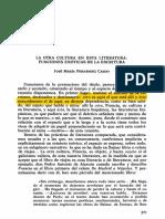 FERNÁNDEZ CARDO_1989