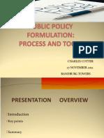 publicpolicyformulation-ppt