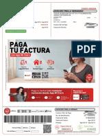 Factura_201908_34266711_C75