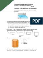 EVAL IIP.docx