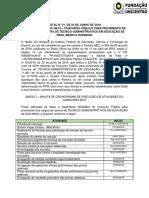 ALTERACAO_CRONOGRAMA_TAE_EDITAL_06 (5)