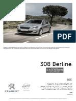 ct-308-berline-16d-v1.0.37308.37308