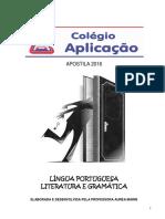 1 ANO LITERATURA GRAMATICA.pdf