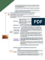 Processo Adm. 1_1