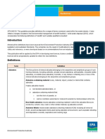 4771336_guide_waste_definitions.pdf