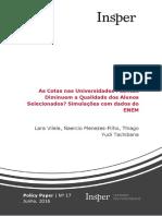 Cotas-universidades-publicas-diminuem-qualidade-alunos-selecionados-ENEM.pdf