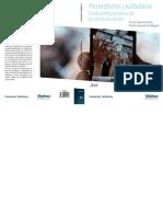 2011-12-15-libro-periodismo-ciudadano.pdf