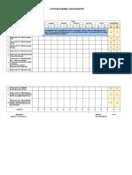 Format Laporan Ptm Gabungan Fix 2019