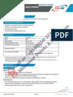 Pc 2569 Apcomin Industrial Rozc Primer