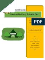 D-Camp-Final.docx