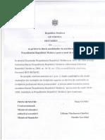 ro_6547_PROIECT-HG-PRESEDINTE-ANEXE0001.pdf