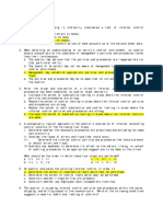 AT_Material4 Audit Planning-2