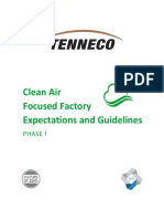 Focused Factory Expectations.Phase 1.revised 092617.docx