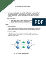 madhuriassignment1-170811023927.pdf