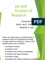 kindsclassificationofresearch-140629031701-phpapp01 (1).pdf