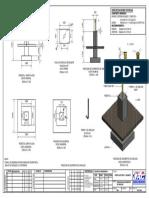 POSICION DE ELEMENTOS DE ANCLAJE.pdf