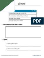 brocante.pdf