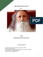 Curso Basico de Cabalá - Curso_2 - Michael-ben-Pesach Portnaar.pdf