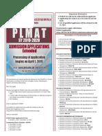 Pamantasan ng Lungsod ng Maynila - Freshmen Admission (1).pdf