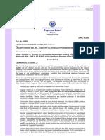 Levistae v. Legaspi.pdf