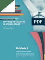 TABAGISMO_UNIDADE_1