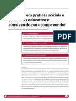 Pesquisa_em_Praticas_Sociais_e_Processos.pdf