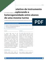 O_Ensino_coletivo_de_Instrumento_Musical.pdf