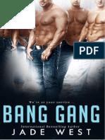 Jade West - Bang Gang [revisado].pdf