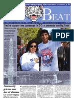 November 12 Issue 2010