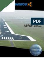 Airport Brochure