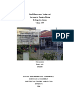169361051-Profil-Puskesmas-Mekarsari.doc