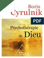Boris Cyrulnik - Psychothérapie de Dieu - Ebook-Gratuit.co.epub.pdf