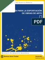 Guía de exportción de obras de arte.pdf