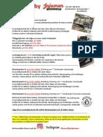 PRISLISTA_REKOND_by Jajamen_2019-08-01.pdf