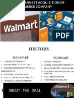 a575720a3f70ee214506f0c806b64736-walmart-flipkart-deal