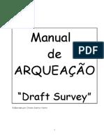 236375986 Manual Draft Survey