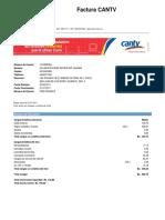74267807-Factura.pdf
