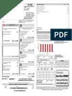 PARA_USO_DE_LA_EMPRESA_Y_AGENTES_DE_RECA.pdf