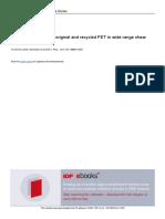 Melt_shear_viscosity_of_original_and_recycled_PET_.pdf