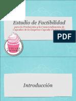 Slides_Preparación y Evaluación de Proyectos