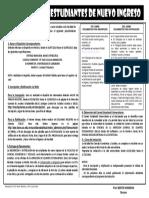 programa-ins-FACES-2015.pdf