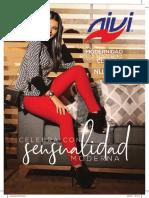 Catalogo Peru c 8