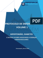 Protocolo de Enfermagem.pdf