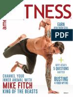 American Fitness Magazine Winter 2017.pdf