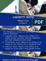 Liquidity Ratio.pptx