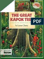 THE GREAT KAPOK TREE.pdf